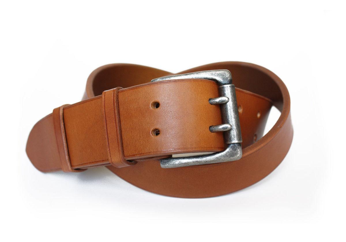 ceinture militaire
