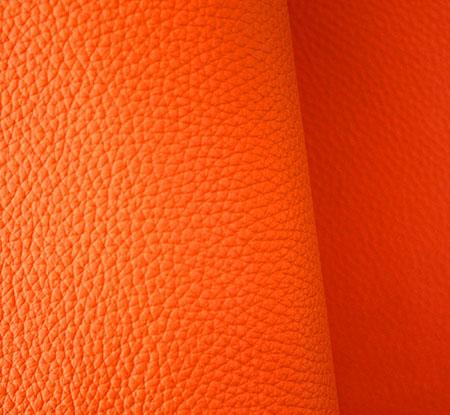 taurillon orange